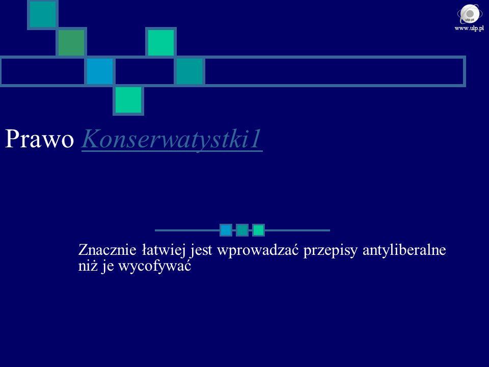 www.ulp.pl Prawo Konserwatystki1.