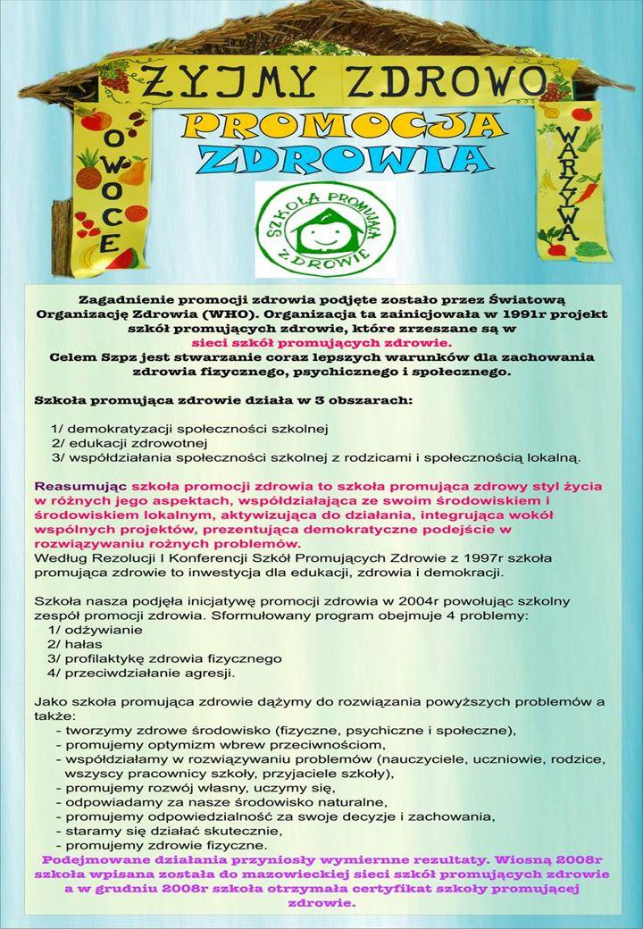 http://sp139warszawa.edupage.org/files/promocja_zdrowia-2.jpg