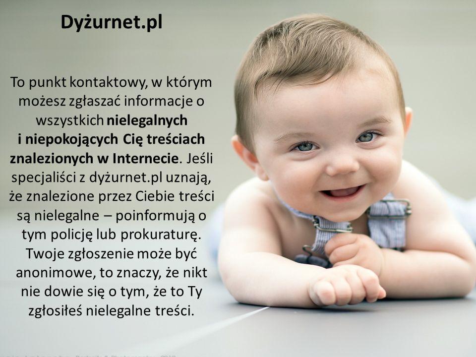 Dyżurnet.pl