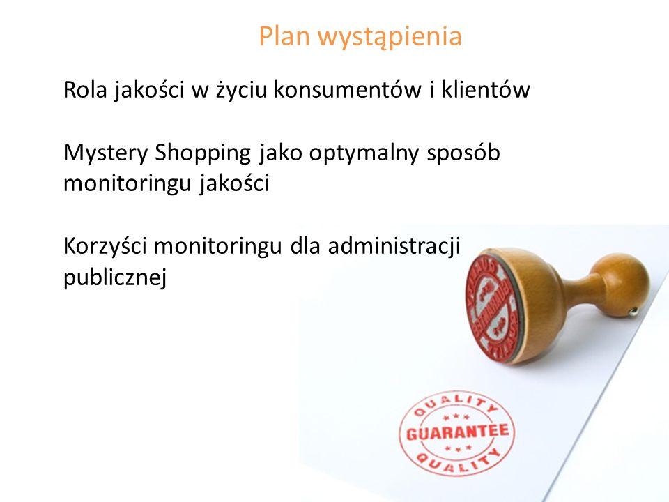 2010-05-10 Plan wystąpienia.