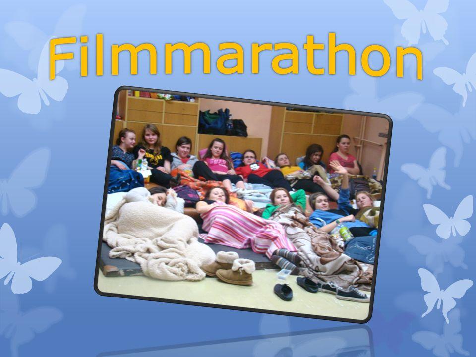 Filmmarathon