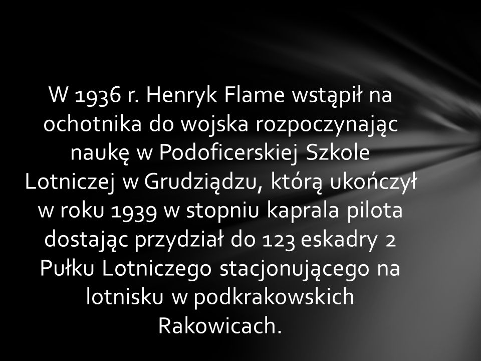 W 1936 r.