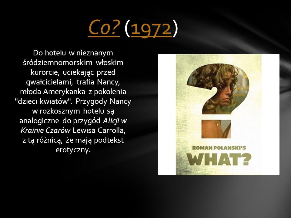 Co (1972)