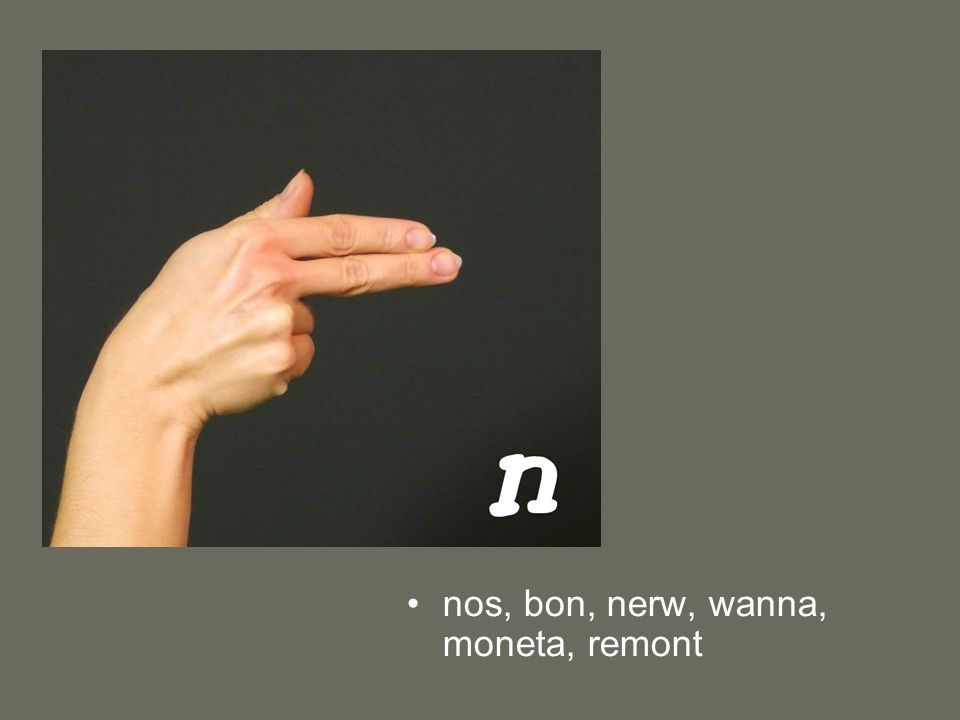 nos, bon, nerw, wanna, moneta, remont