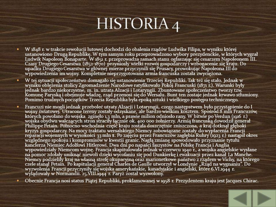 HISTORIA 4