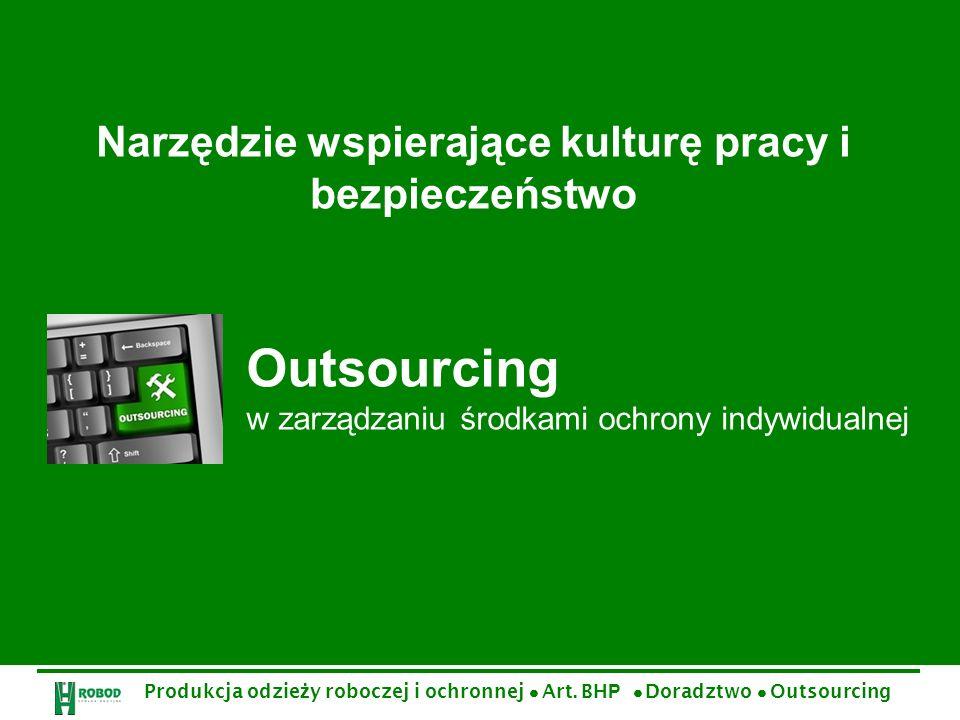 Narzędzie wspierające kulturę pracy i bezpieczeństwo