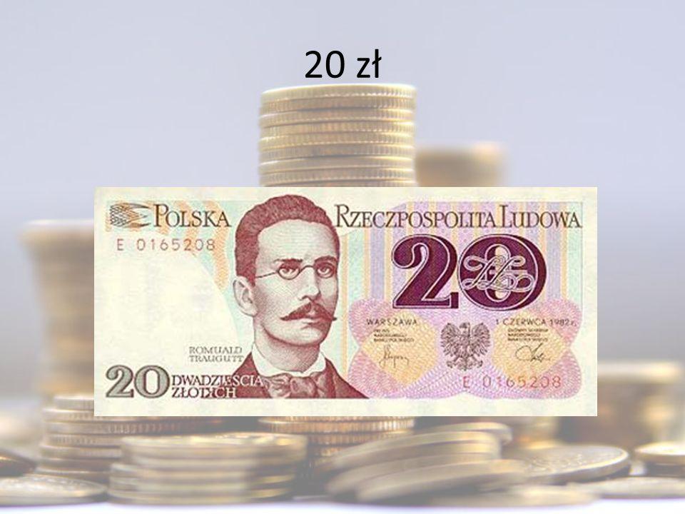 20 zł