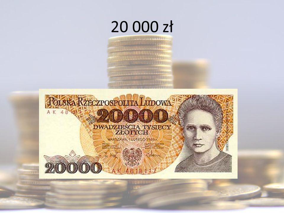 20 000 zł