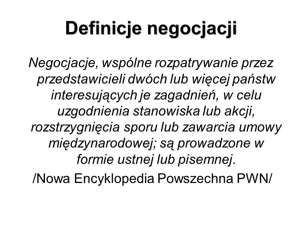 /Nowa Encyklopedia Powszechna PWN/