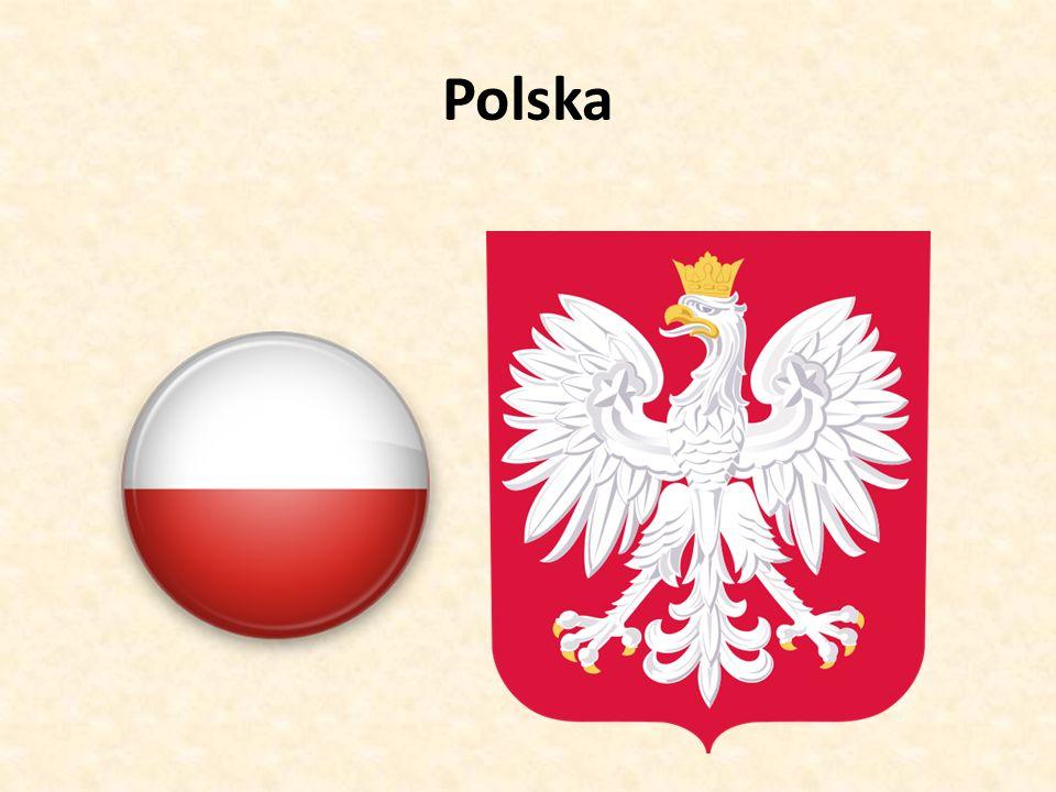 Polska WERONIKA