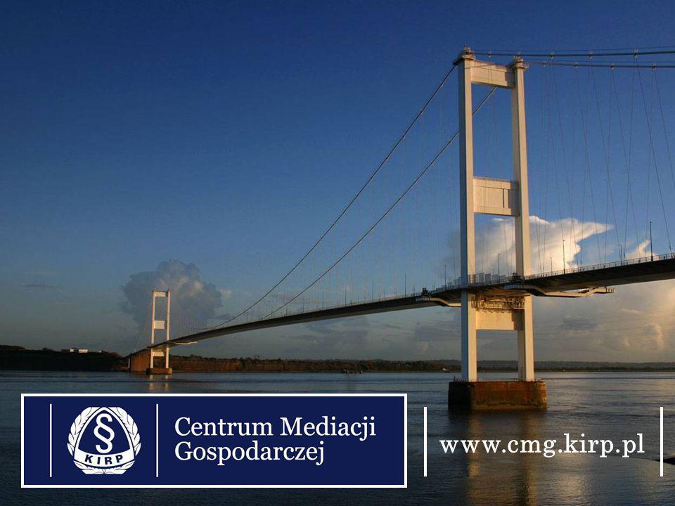 www.cmg.kirp.pl