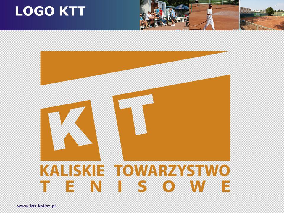 LOGO KTT www.ktt.kalisz.pl