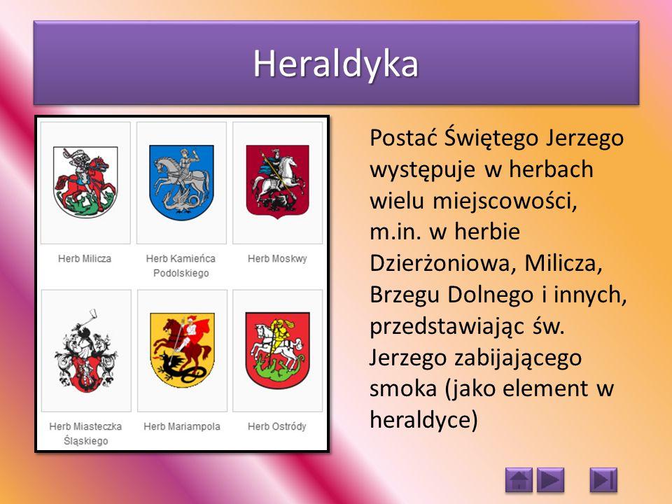 Heraldyka