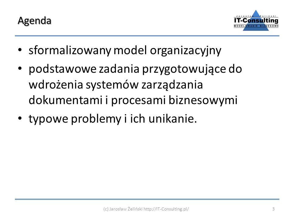 (c) Jarosław Żeliński http://IT-Consulting.pl/