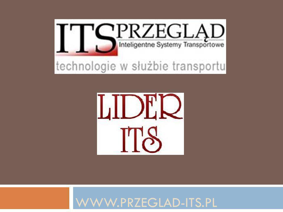 www.przeglad-its.pl