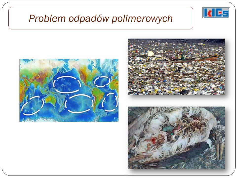 Problem odpadów polimerowych