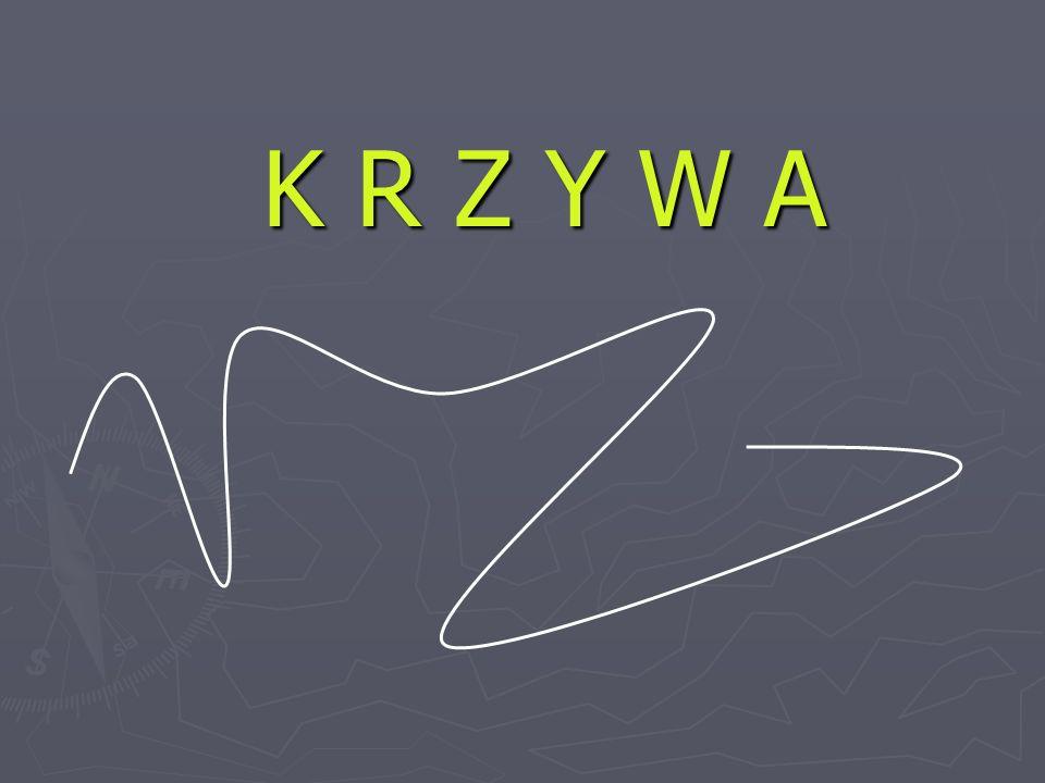 K R Z Y W A