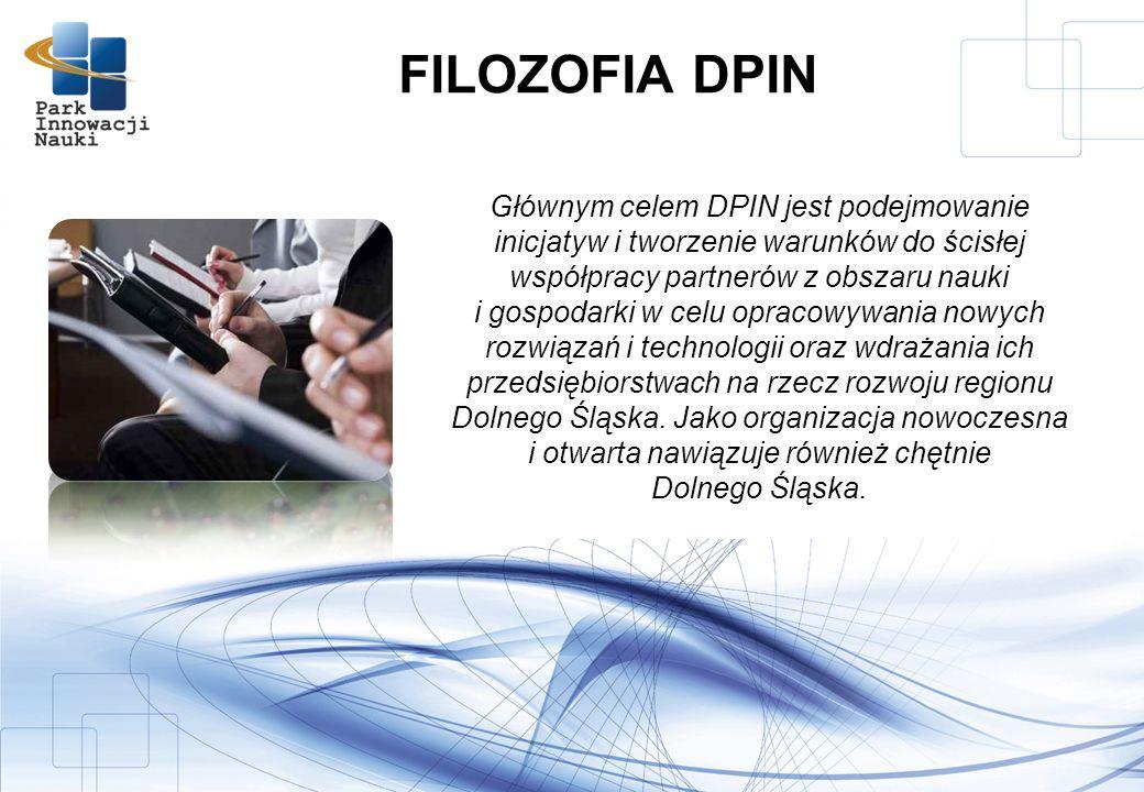 FILOZOFIA DPIN
