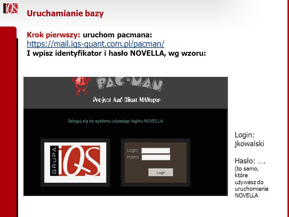 https://mail.iqs-quant.com.pl/pacman/