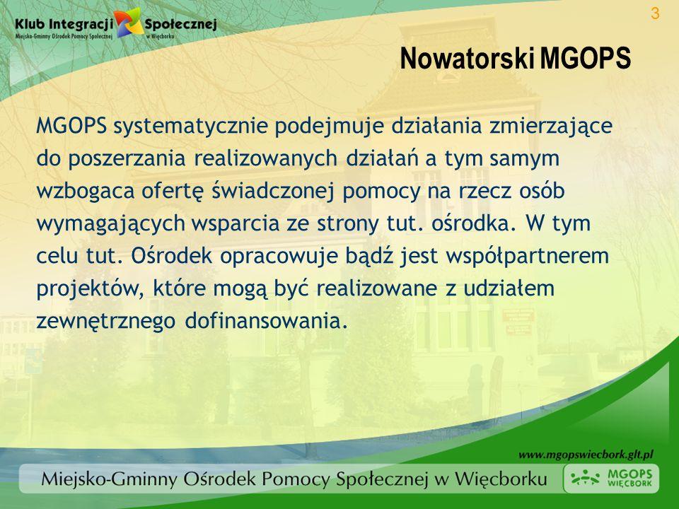 3 Nowatorski MGOPS.