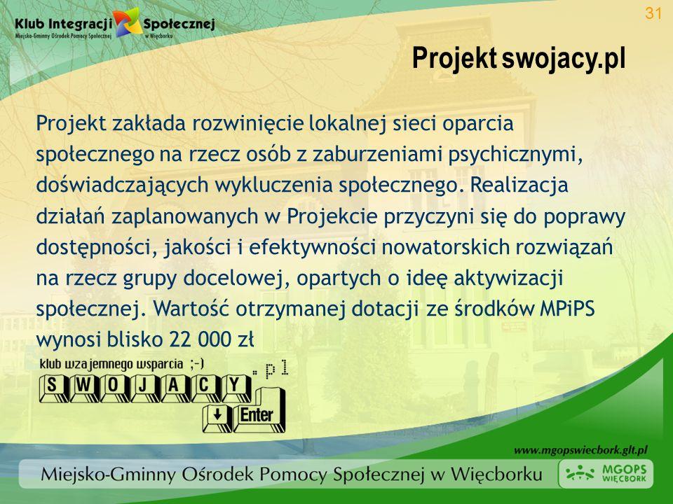 31 Projekt swojacy.pl.