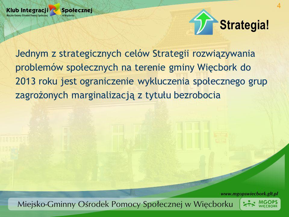 4 Strategia!