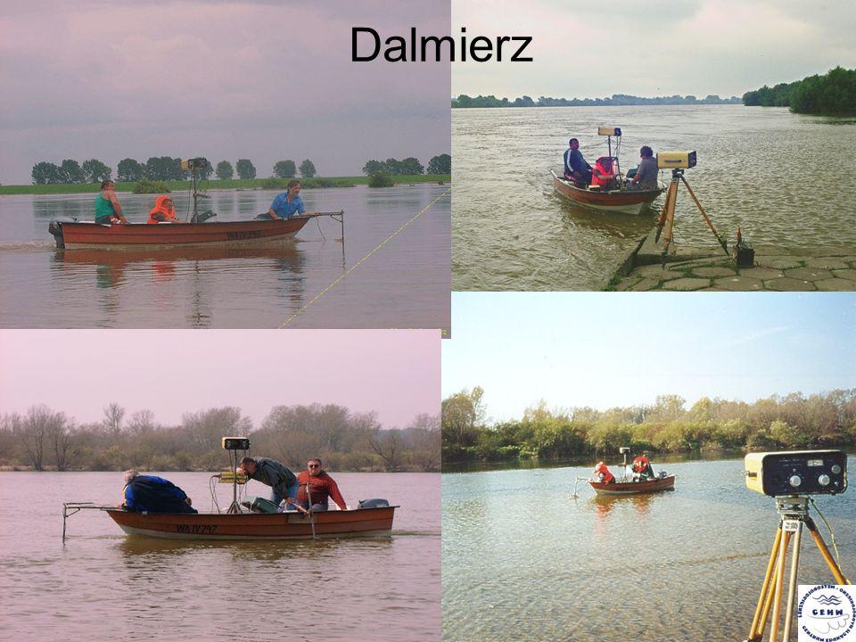 Dalmierz
