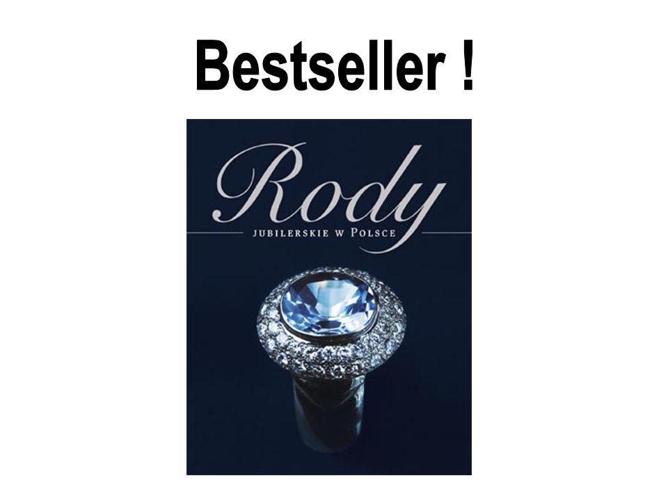 Bestseller !