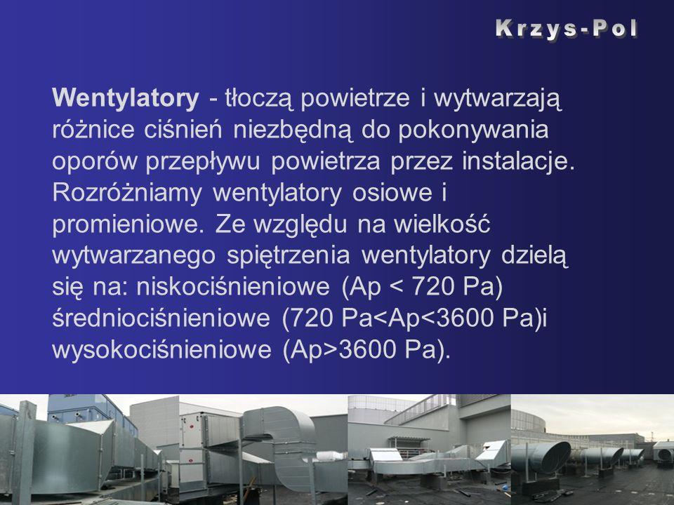 Krzys-Pol
