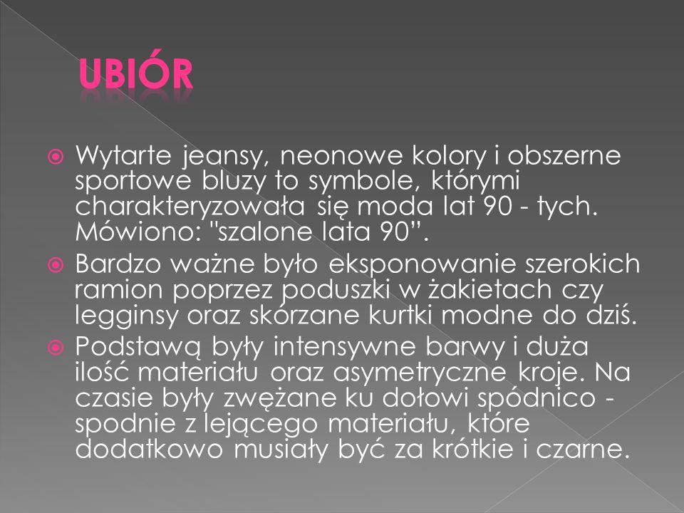 UBIÓR
