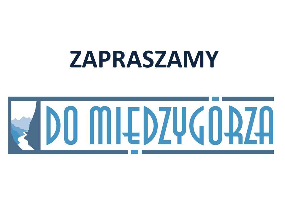 ZAPRASZAMY