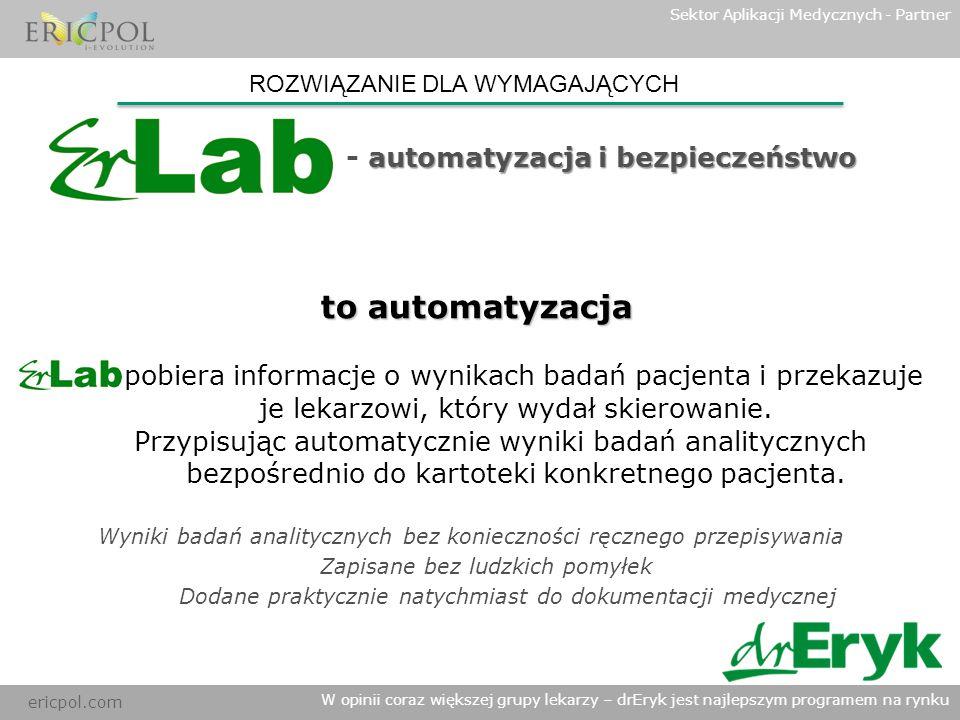 - automatyzacja i bezpieczeństwo