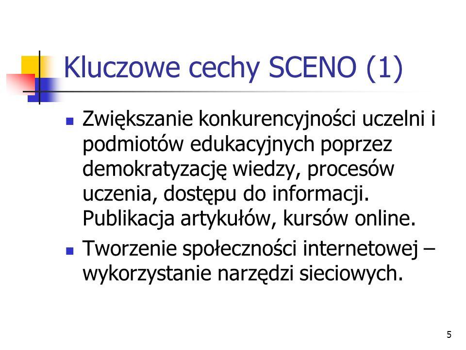 Kluczowe cechy SCENO (1)