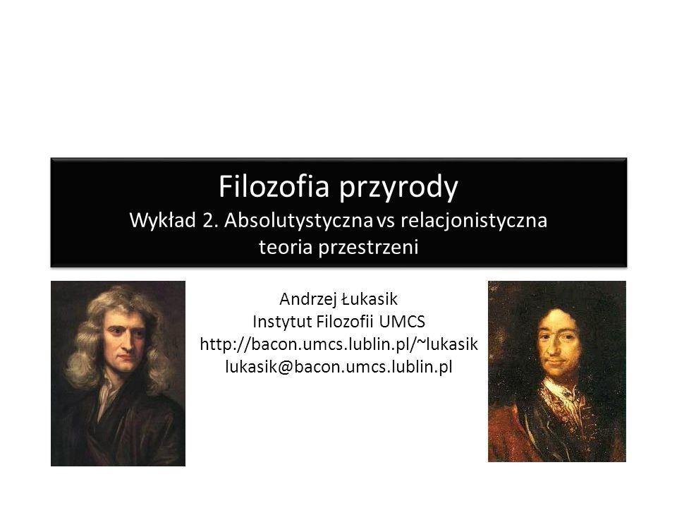 Instytut Filozofii UMCS