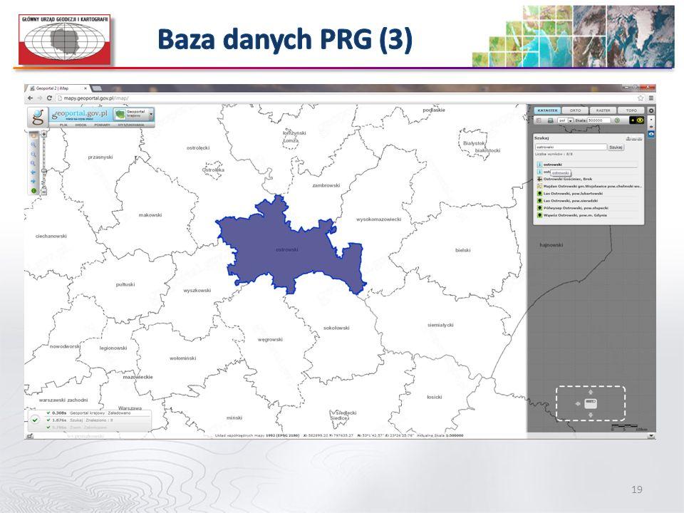 Baza danych PRG (3)