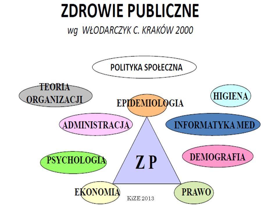 KiZE 2013
