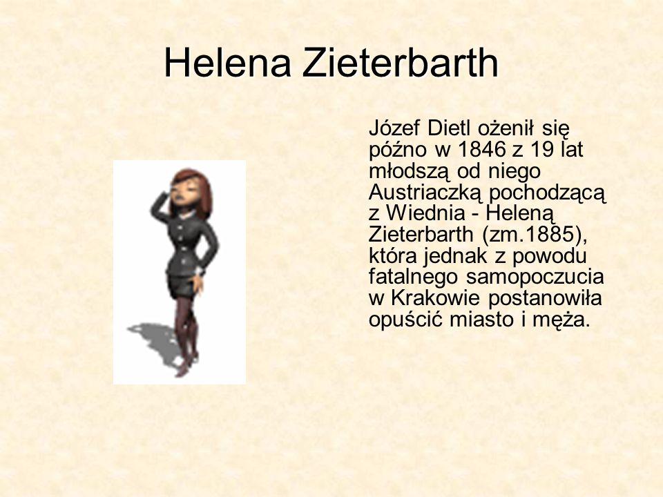 Helena Zieterbarth