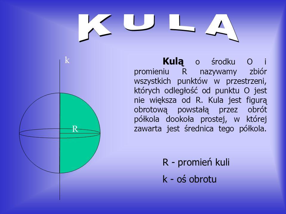 KULA R. k.