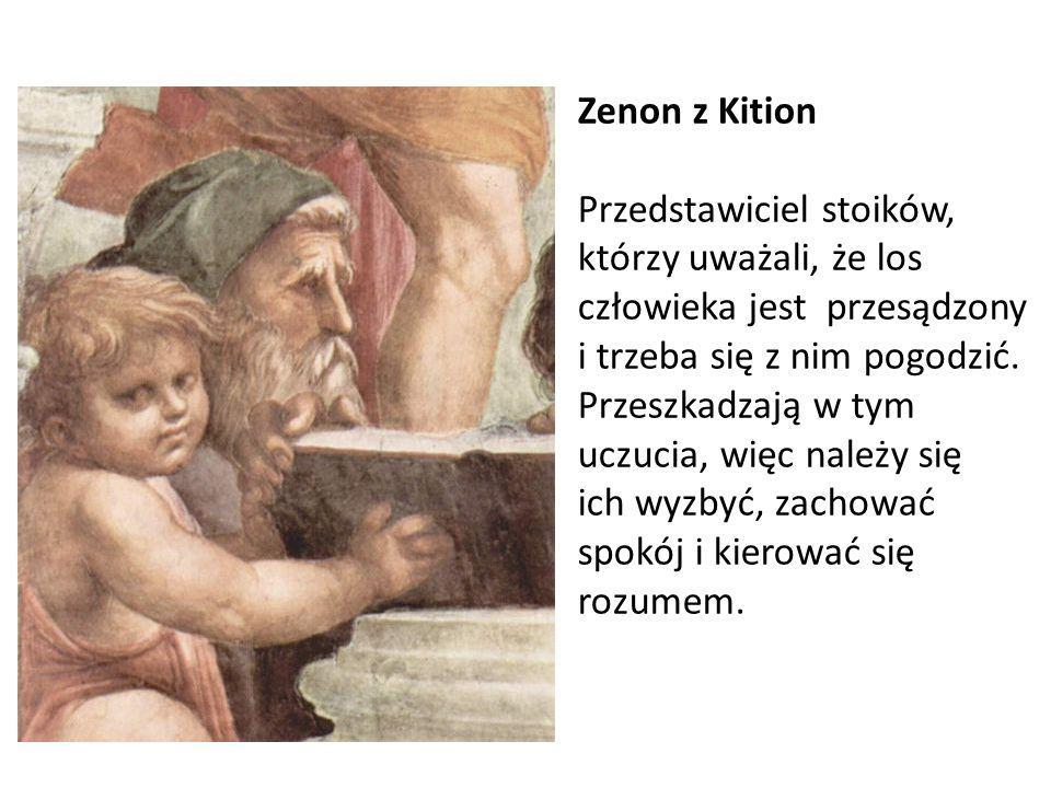 Zenon z Kition