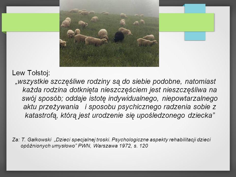 Lew Tołstoj: