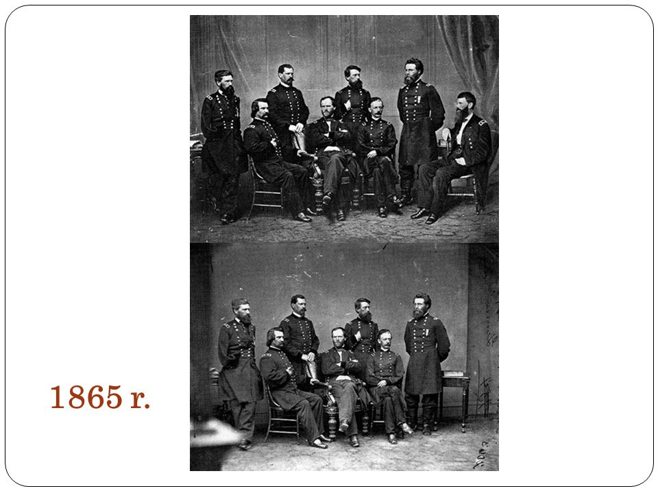 1865 r.