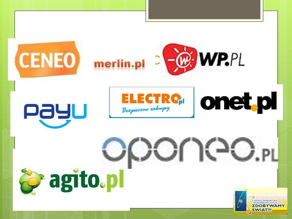 E-biznes w Polsce