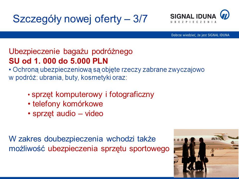 Szczegóły nowej oferty – 3/7