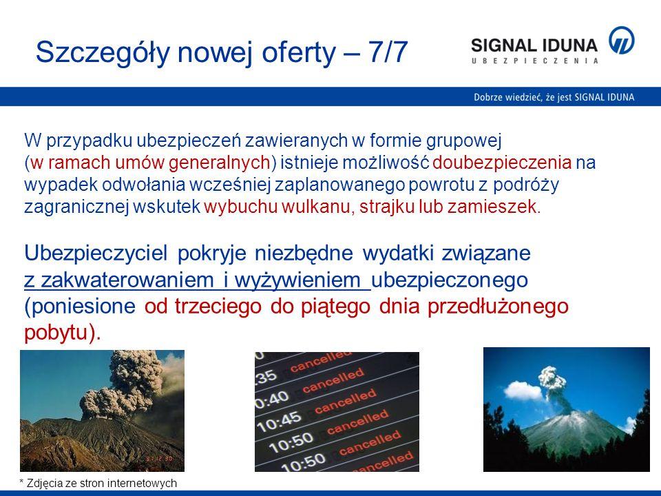 Szczegóły nowej oferty – 7/7