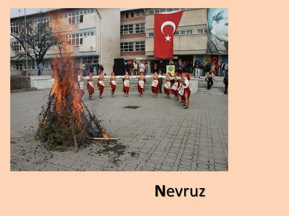 Nevruz
