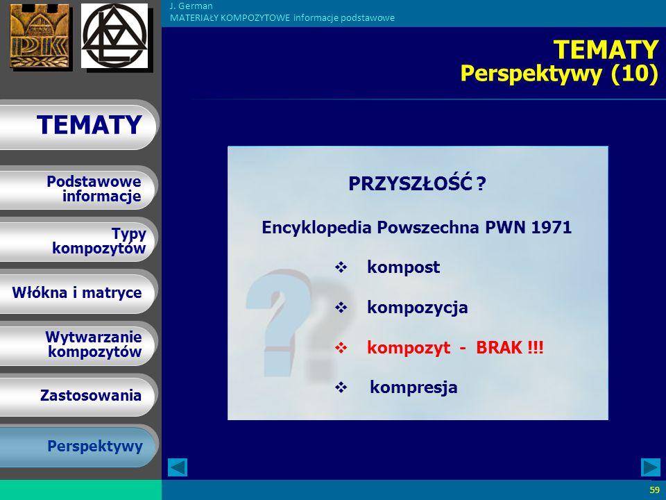 Encyklopedia Powszechna PWN 1971