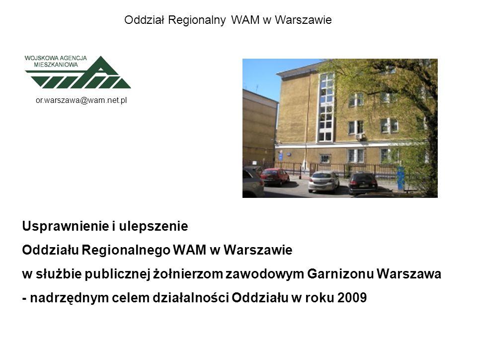 or.warszawa@wam.net.pl
