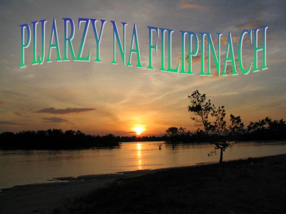 PIJARZY NA FILIPINACH