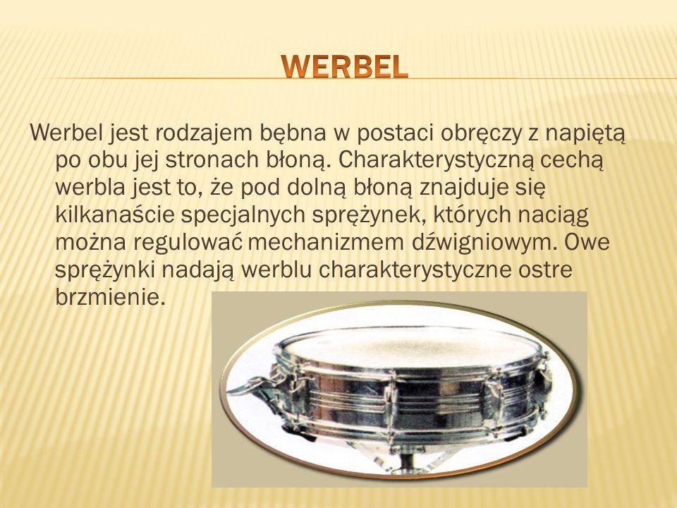 WERBEL