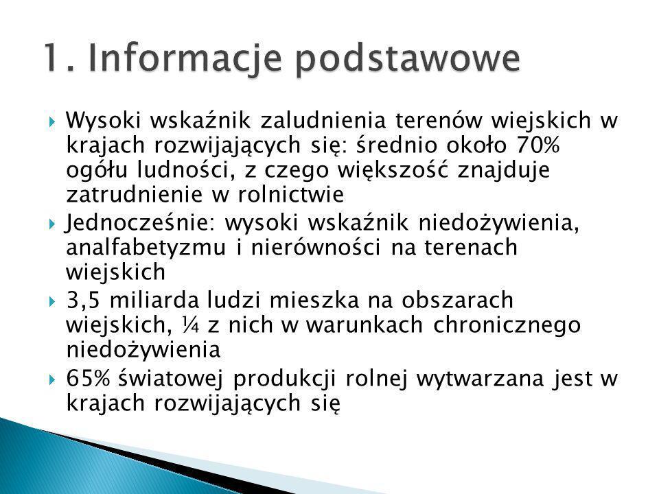 1. Informacje podstawowe